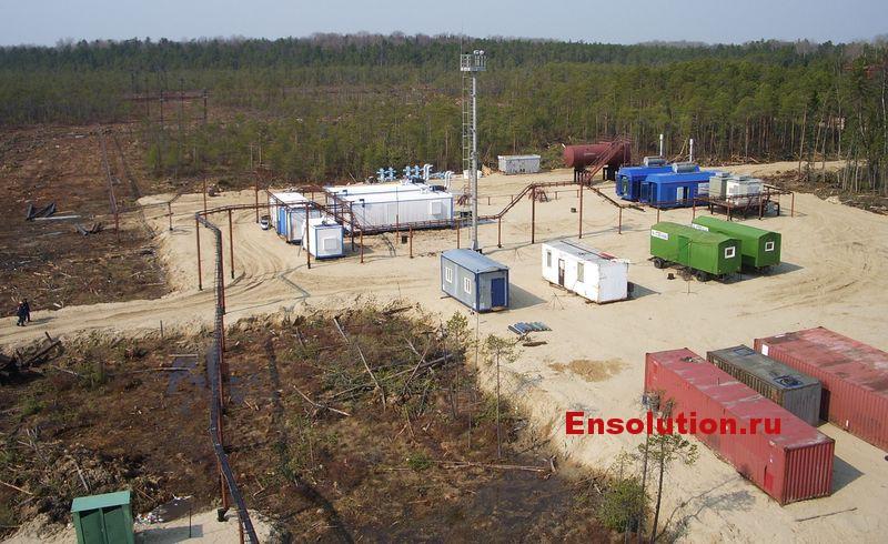 экономия электроэнергии в строительстве