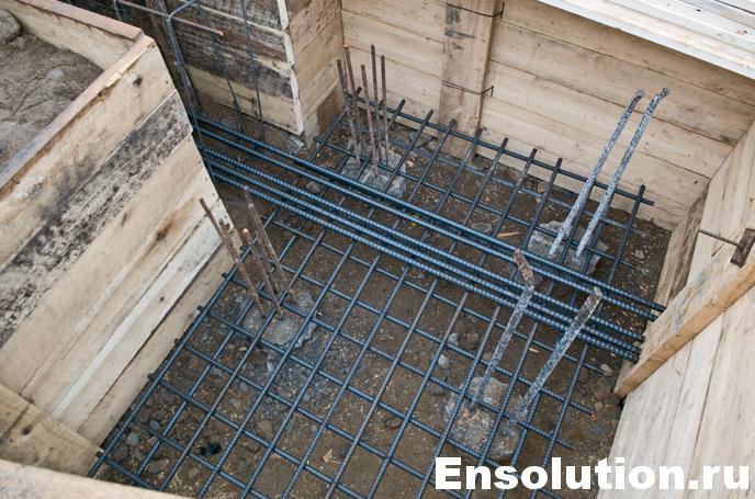 сетка металлическая строительная