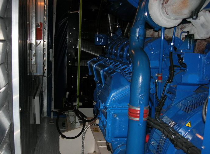 Двигатель Perkins_2