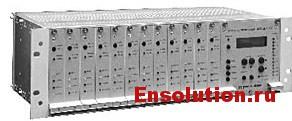 Блок распределения АСС ЦС-1202