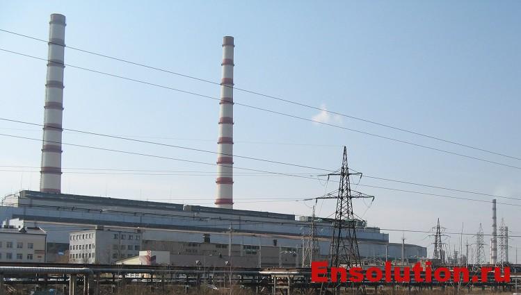 Оценка энергобезопасности