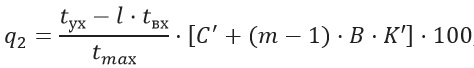формула Равича