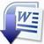 word logo 4