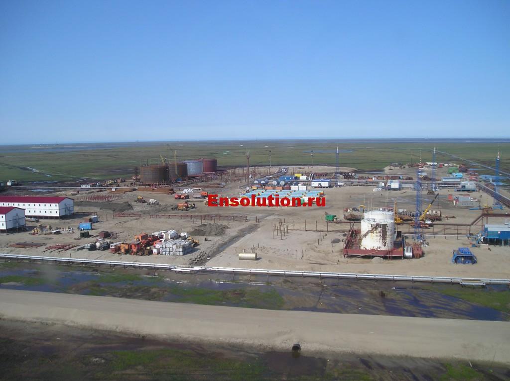мировые запасы нефти фото